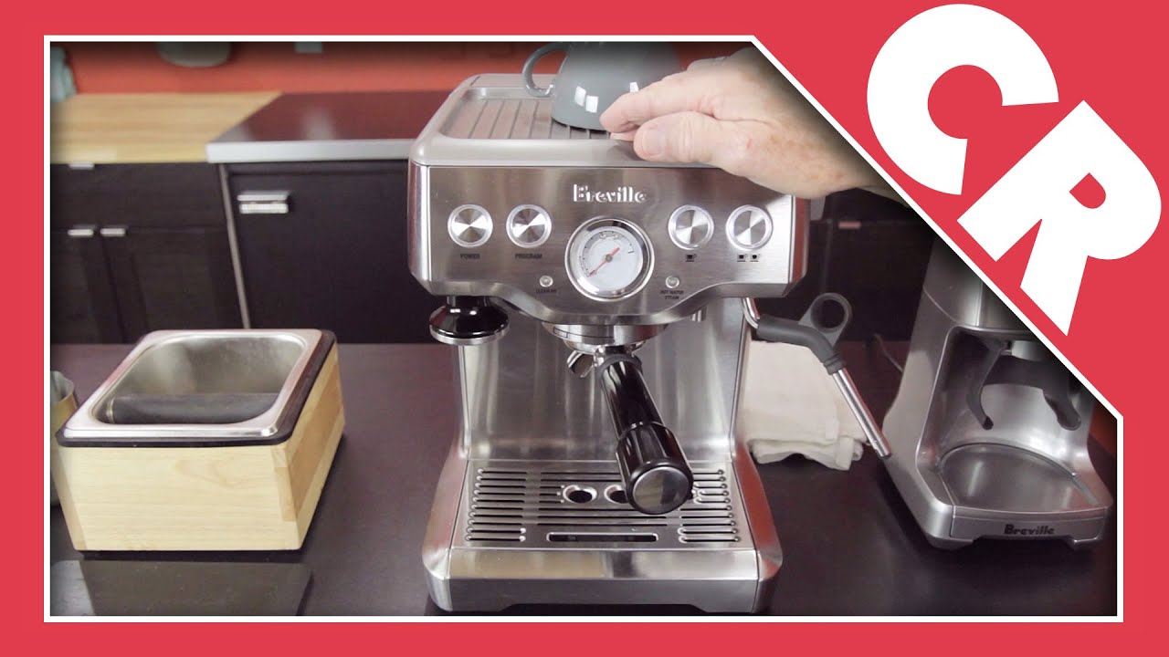 About Everything Gaggia Classic Controlling Temperature Using Pid