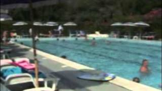 Park Gallanti Villaggio Turistico Lido di Pomposa