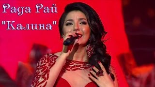 Download Шансон года :2015: Рада Рай - Калина Mp3 and Videos