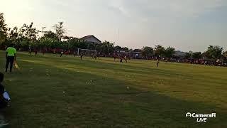 Download PERSIPO CUP 2019 PERSEMA FC MALANGAN VS BAYA SAKTI FC TAMBAKBOYO RABU, 18 SEPT 2019