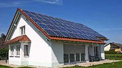 Solar Panels Installed Bethpage Ny Solar Panel Service