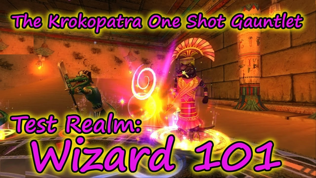 20+ Play Wizard101 Test Realm Pictures and Ideas on Meta Networks
