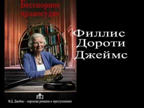 @дневники — Что почитать?
