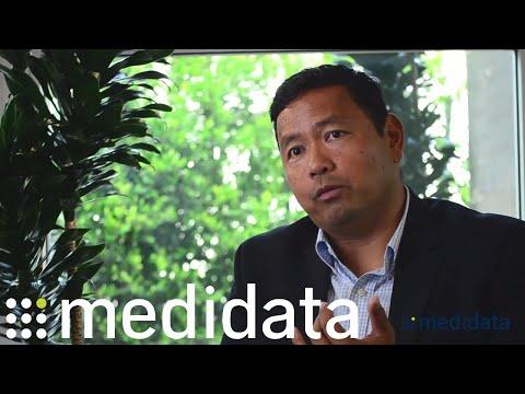 Ambit Unlocks The Value Of Unified Rave-Coder   Medidata
