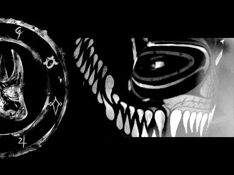 Bone Cult - Asha
