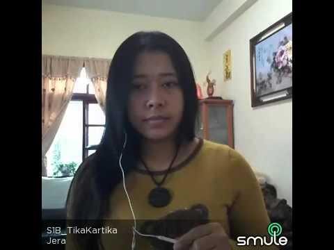 Jera Rita Sugiarto voc Tika R