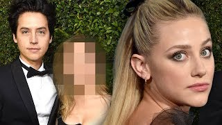 Lili Reinhart and Cole Sprouse BREAK UP?