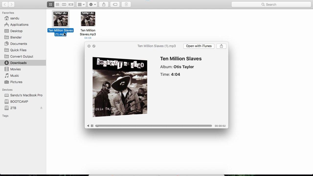 mp3gain pro mac free download