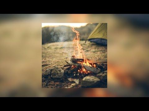 Adam Stypa - Sticks (Official Audio)