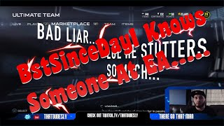 "MUT 15 ""Scammers Caught In The Act"" 