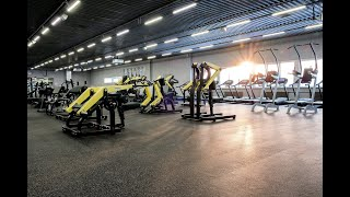 Fitness House  Архангельск на Московском
