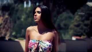 Gambar cover Julio Iglesias - Por Un Poco De Tu Amor