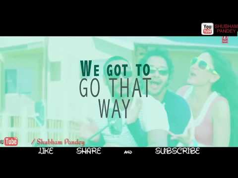 Ale || lyrics WhatsApp status video || Golmaal 3 ||