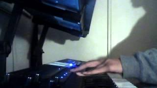 Piano Cover| Xuân Này Con Không Về