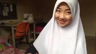 Video Aduh merdunya wanita ini bernyanyi Kun Anta luar biasa merdunya download MP3, 3GP, MP4, WEBM, AVI, FLV Oktober 2017