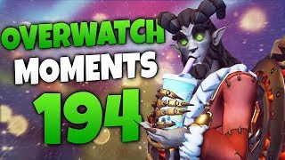 Overwatch Moments #194