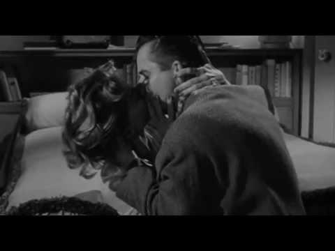 Human Desire (1954) - Temptation