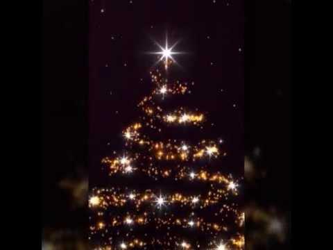 Fondo de pantalla para navidad youtube - Arboles de navidad de diseno ...