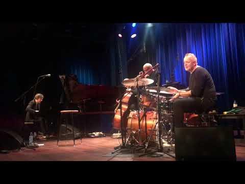 4 Wheel Drive: Landgren, Wollny, Danielsson, Haffner - Lobito - Live in het Bimhuis, 21 april 2019 Mp3
