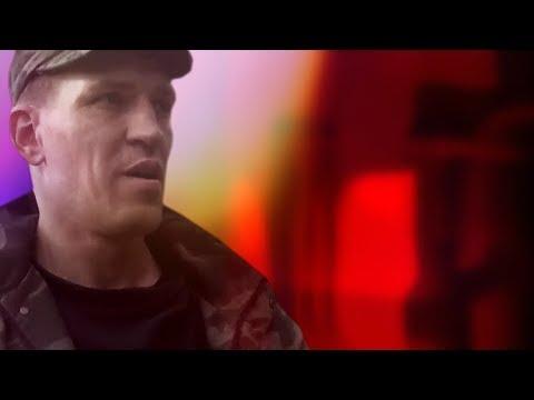 В поиске кладов - Сережа молодец ( ELECTRO-SHOCK Remix ) Enjoyken style