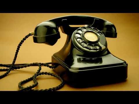 Old Telephone Ringtone | Free Ringtones Downloads