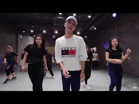 2 PANAMA DANCE Dạy Nhảy Panama Dance Những Điệu Nhảy Đẹp Nhất 2017   YouTube   Google Chrome 3 14 20
