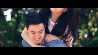 Suan & Talisa . Singapore Film Highlight