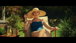 Welcome To Life After 50: SunLife Home Insurance TV Ad 2017