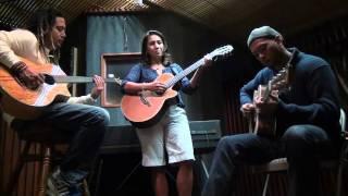 Lehua Kalima - Rising in Love - Uplugged