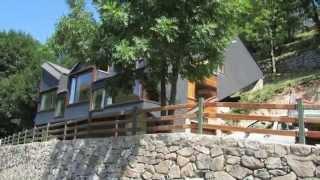 Location Vacances Lozere