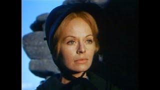 видео Джейн Эйр (1983)