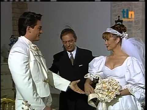Esmeralda - Casamento de José Armando e Esmeralda