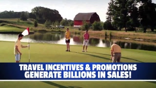 Use Vacation Incentives to Explode Your Sales with Advertising Boost!  Do Incentives Increase Sales?