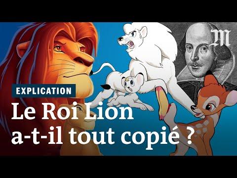 le-roi-lion-:-quelles-sont-les-inspirations-du-film-culte-de-disney-?