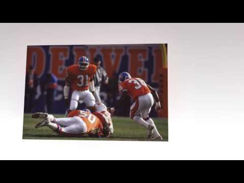 Jim Ryan - 2013 Camden County Sports Hall of Fame