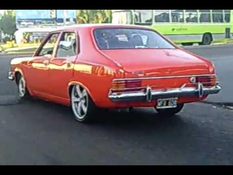 Dodge Ram 1500 Tuning >> DODGE 1500 - YouTube