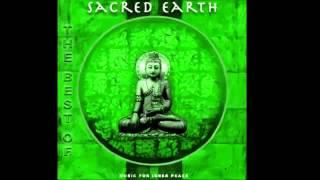 Sacred Earth - Jai Ma (1 hour)