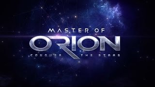 Master of Orion – Трейлер Игры [2016]