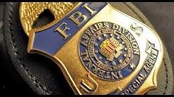 FBI Awards $35M Ammo Contract