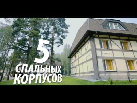 Секс знакомства №1 (г. Заводоуковск) – сайт бесплатных