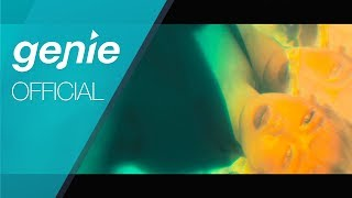 KINIE.K (키니케이) - Stalking Official M/V - Stafaband