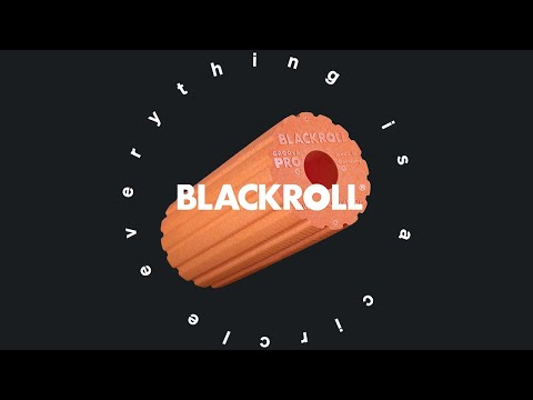 blackroll®-everything-is-a-circle