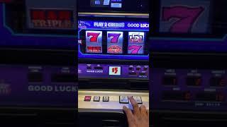 Maryland live casino. $5 slots