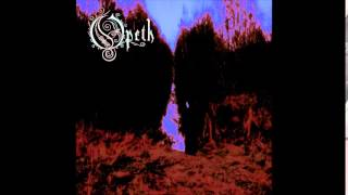 Opeth - My Arms, Your Hearse (Full Album)