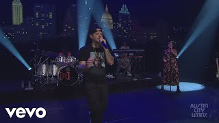 Residente - El Futuro Es Nuestro (Live from Austin City Limits)