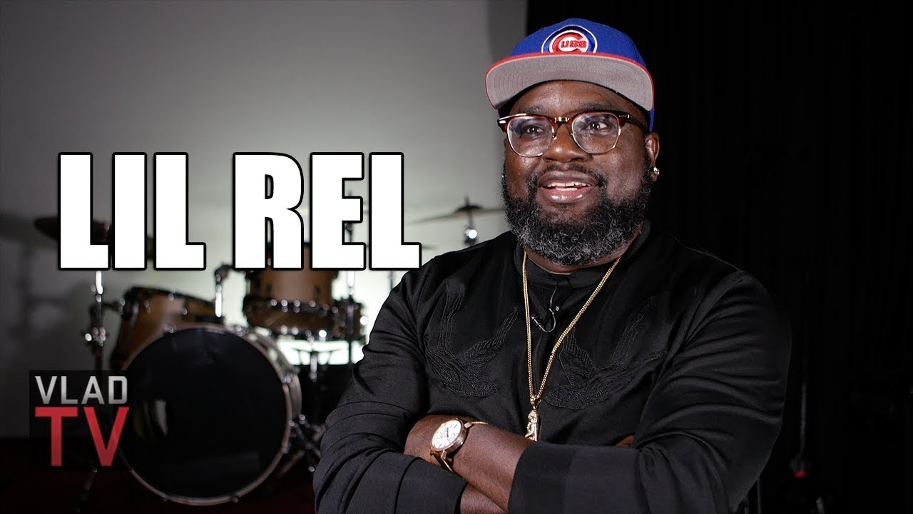 lil-rel-recalls-getting-into-altercation-with-kanye-west-s-bodyguard-part-6