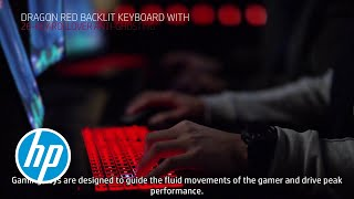 OMEN Gaming Laptop | OMEN by HP