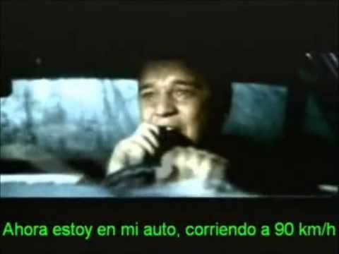 Eminem Feat Dido - Stan (subtitulado Al Español)