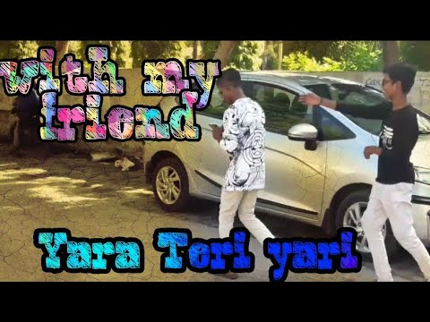 yara teri yari ko ringtone song #yarateriyarikowhatsappstatus
