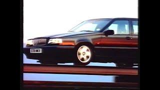 Volvo 850 t-5 ad 1994